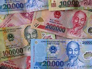 Global Currency Reset News Yuan Dong Dinar More