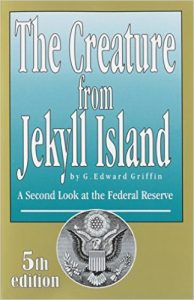 federal-reserve-jekyll-island